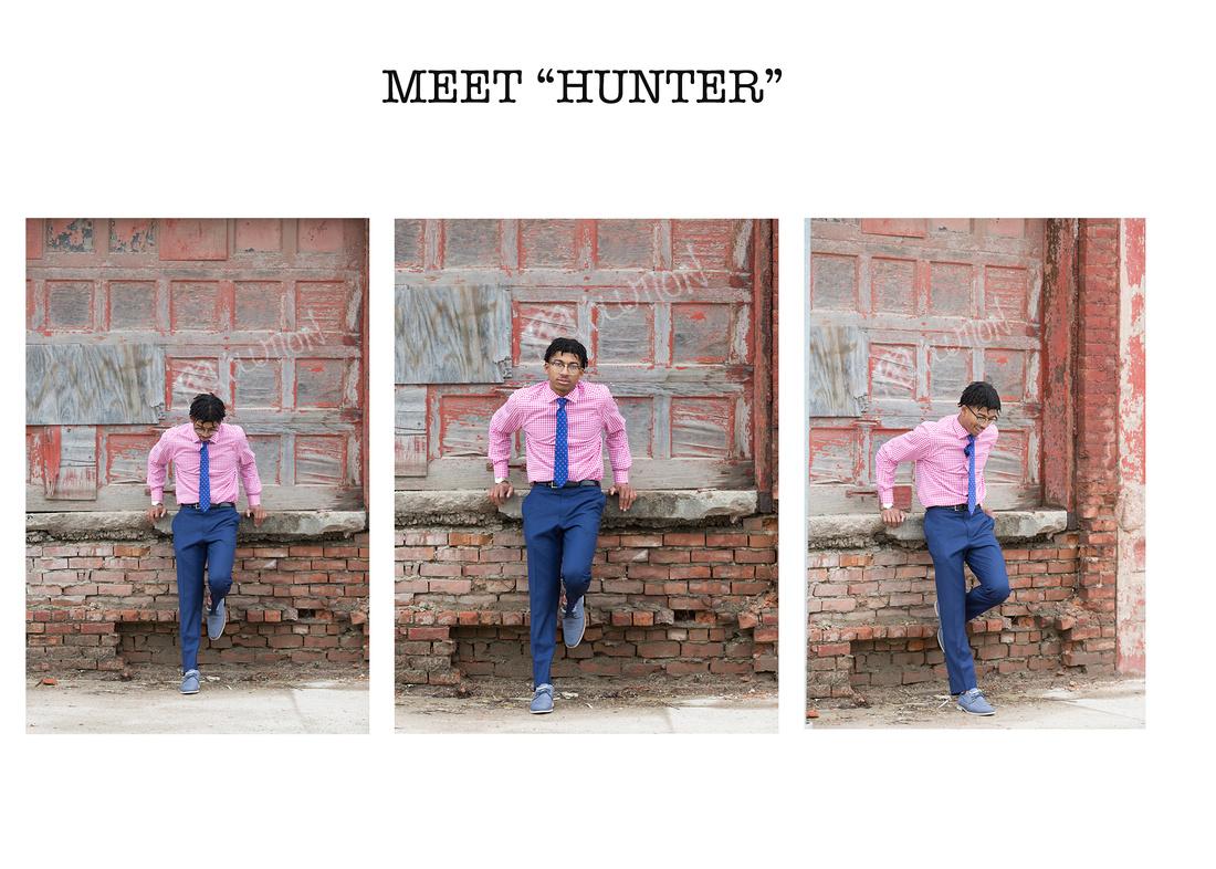 metro detroit senior photographer, detoit seniors, senior pictures and portraits, best Detroit photographer, hunter senior session - 4 socks